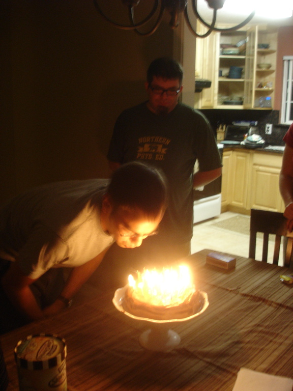 chris birthday andy reitz